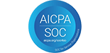 Tippla Security Credential - Trust Services Principles