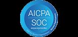 Tippla Security Credential - Service Organization Controls