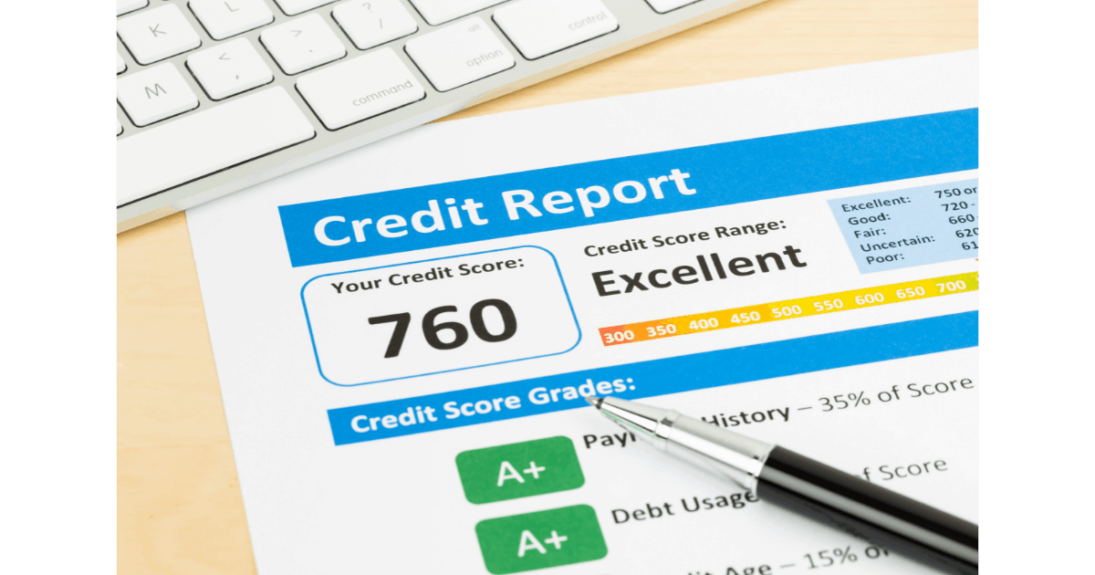 How to understand your Equifax score