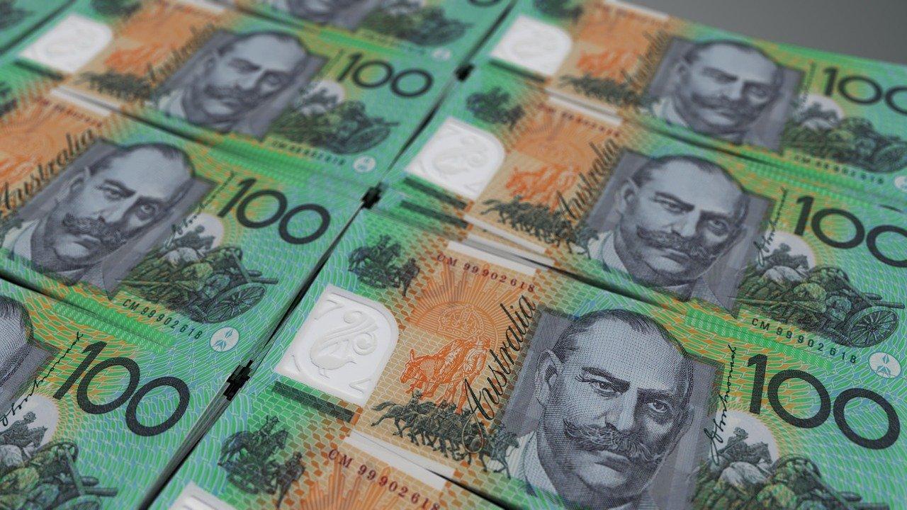 Covering Stolen Cash