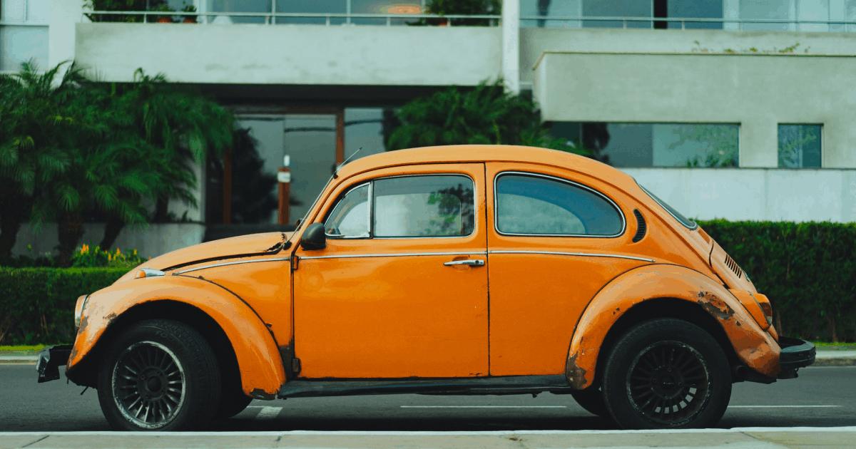 Understanding car insurance deductibles