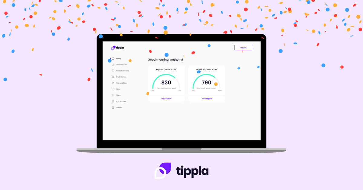 Tippla got a makeover – we're back, and we're better than ever!