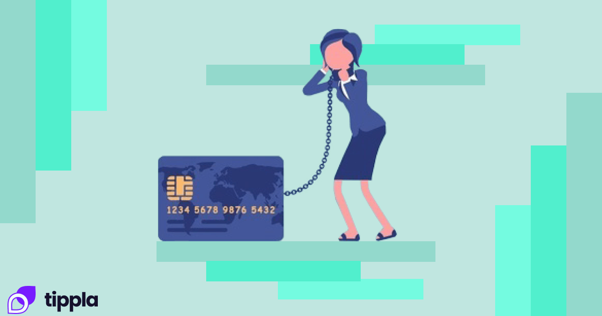 5 Ways to Reduce Credit Card Fees
