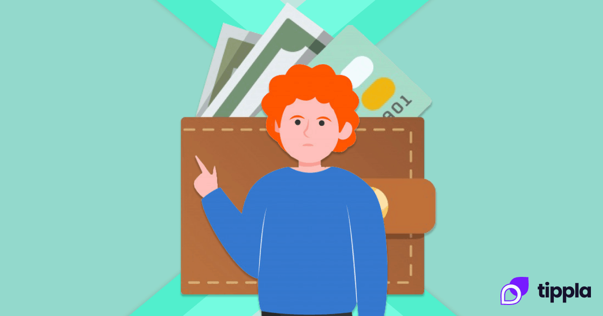 Should You Pay Off Your Credit Card or Personal Loan First?
