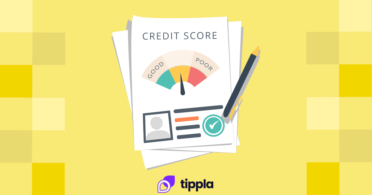 Can You Get a Personal Loan with No Credit Score?