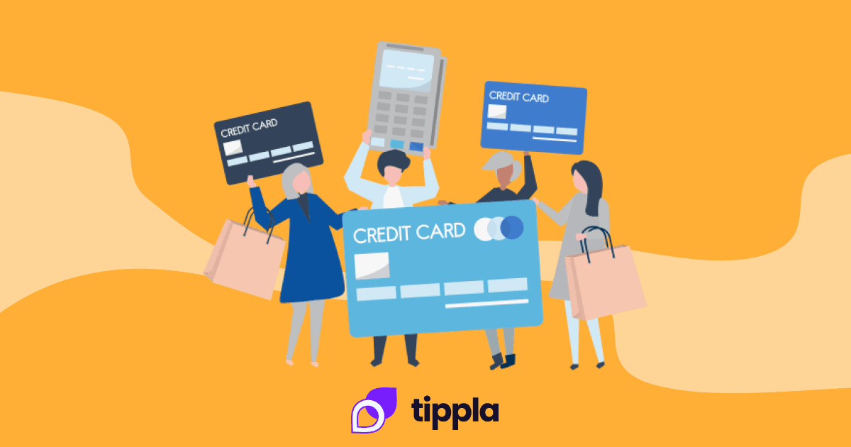 How to Apply for a Credit Card in Australia