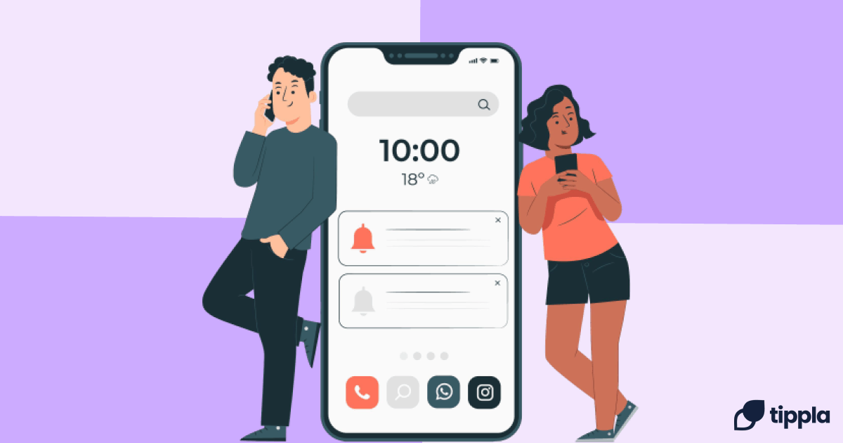 Do Phone Plans Affect Your Credit Score?