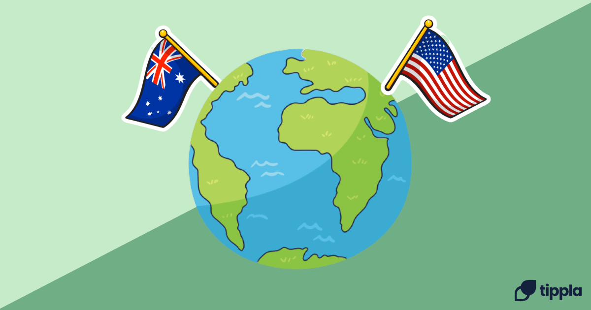 Understanding The Differences: Credit Scores in Australia vs The US