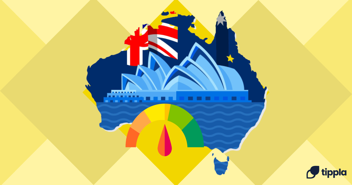 Credit Scores in Australia, How Do They Work?