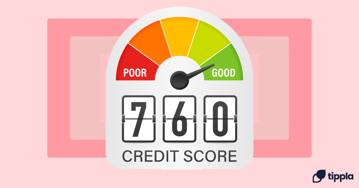 How Often Does My Credit Score Change?
